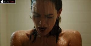 Lena Headey - Zipper 07