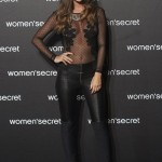 Malena Costa desfil Women Secret 06