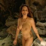 Mireia - Adan y Eva 05