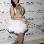 Nicki Minaj - Halloween 12