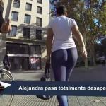Alejandra Castello  bodypainting 09