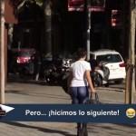 Alejandra Castello  bodypainting 10