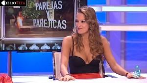 Amanda Parraga - Ofu 02