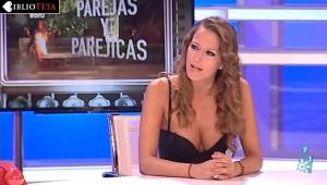 Amanda Parraga - Ofu 06