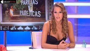 Amanda Parraga - Ofu 07