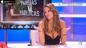 Amanda Parraga - Ofu 09