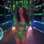Ana Morgade - Nicki Minaj 08