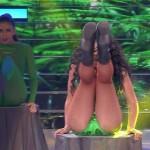 Ana Morgade - Nicki Minaj 13