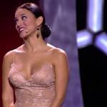 Elisa Mouliaa - Premios La Liga 19