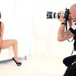 Eva Vega - Interviu 11