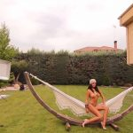 Lola Ortiz - Interviu 03