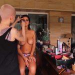 Lola Ortiz - Interviu 11