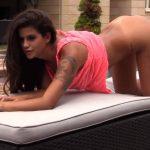 Lola Ortiz - Interviu 17