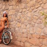 Lola Ortiz - Interviu 19