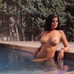 Lola Ortiz - Interviu 27