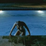 Ludivine Sagnier - Swimming Pool 17
