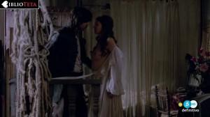 Natasha Yarovenko - Las aventuras del capitan Alatriste 1x13 - 02