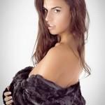 Sofia Suescun - Gran Hermano 18