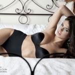 Sofia Suescun - Gran Hermano 20