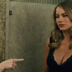 Sofia Vergara - Hot Pursuit 11