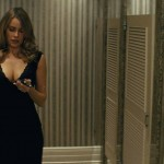 Sofia Vergara - Hot Pursuit 12
