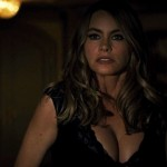 Sofia Vergara - Hot Pursuit 13