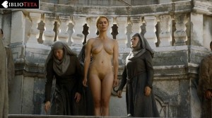 3 Cersei-Lannister-Game-of-Thrones-01