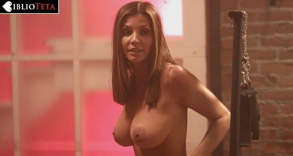 Los Diez Mejores Desnudos En Las Películas Del 2015