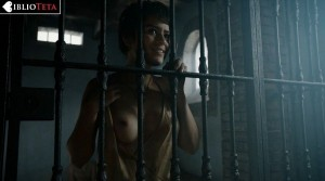 5 Rosabell-Laurenti-Sellers-Game-of-Thrones-03
