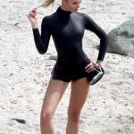 Candice Swanepoel bikini 18