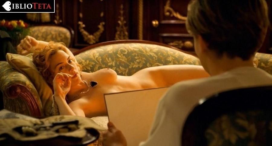 Kate-Winslet-Titanic-900x484