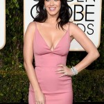 Katy Perry - Golden Globes 04