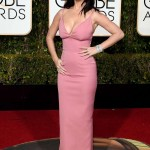 Katy Perry - Golden Globes 05