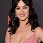 Katy Perry - Golden Globes 10