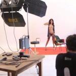 Mireia Torre - Interviu 05