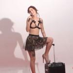 Mireia Torre - Interviu 12