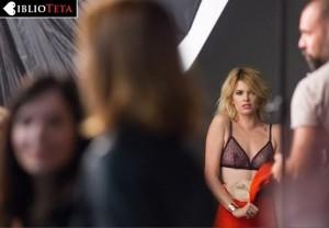 Adriana Abenia - Madrid Fashion Week 03