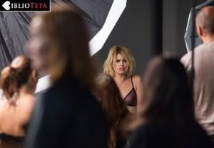 Adriana Abenia - Madrid Fashion Week 08