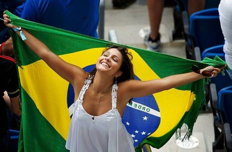 Aficionada-Brasil-04