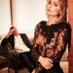 Alana Blanchard - Stab Magazine 05