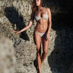 Alyssa Arce - Gleg Krohn 02