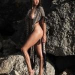 Alyssa Arce - Gleg Krohn 10