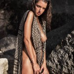 Alyssa Arce - Gleg Krohn 11