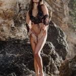 Alyssa Arce - Gleg Krohn 13