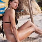 Alyssa Arce - Gleg Krohn 19