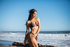 Amanda - Cerny - Mat Abad 02