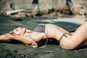 Amanda - Cerny - Mat Abad 03