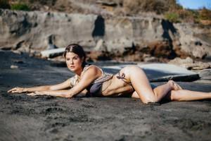 Amanda - Cerny - Mat Abad 04