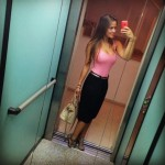 Amanda Parraga - Instagram 02