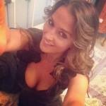 Amanda Parraga - Instagram 08
